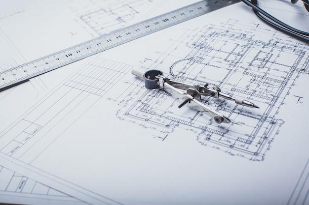 Obiekty do szkicowania i pracy