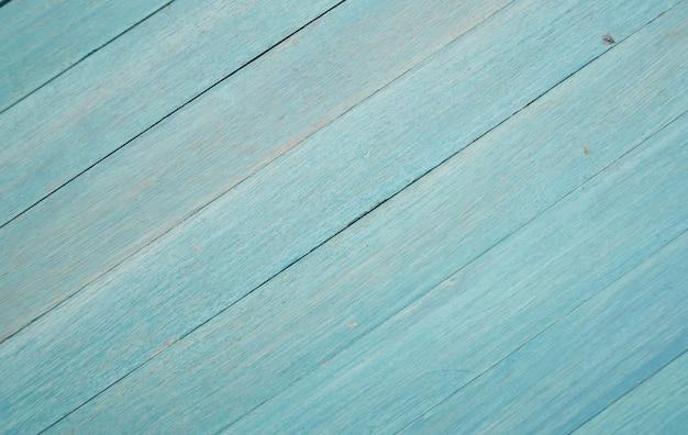 Obraz w tle tekstury drewniana deska ilustracja