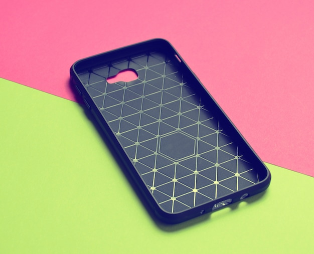 Obudowa smartfona