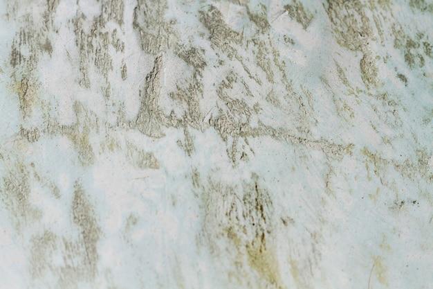 Odbitkowa przestrzeń betonowej powierzchni tło i kopii przestrzeń