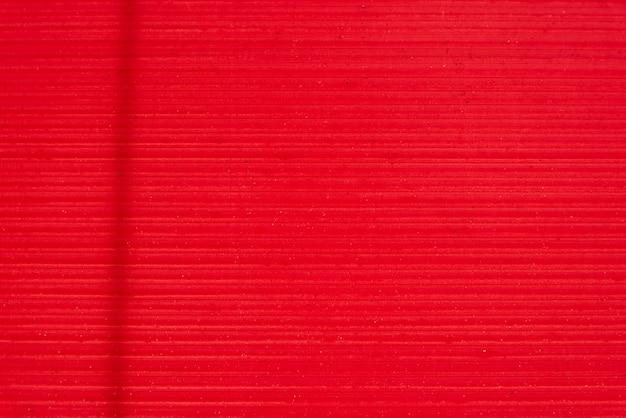 Odgórnego widoku tła tekstura z kopii przestrzenią