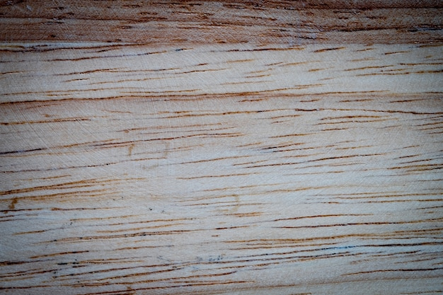 Odgórny viwe drewniana tekstura, naturalny brown drewniany dla backgroud