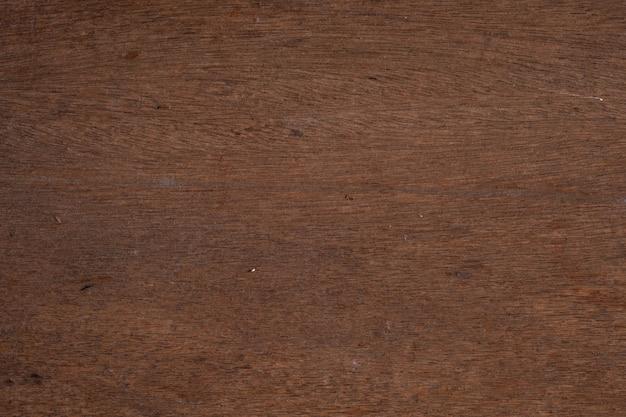 Odgórny viwe stara drewniana tekstura, naturalny ciemny brown drewniany dla backgroud