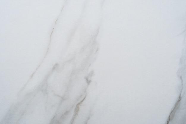 Odgórny widok biel marmuru tekstury abstrakta tło.