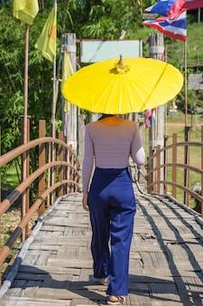 Odkrywanie tajlandii