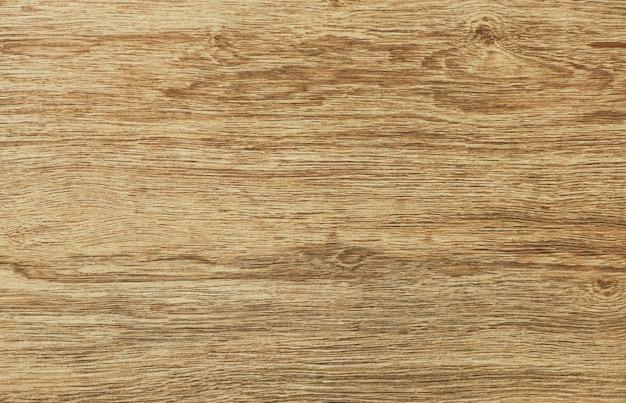 Odrapana stara wyblakła drewniana rustykalna ścianavintage twardego drewna