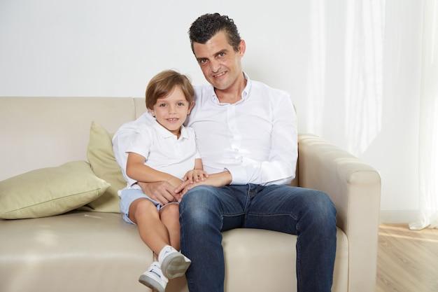 Ojcostwo
