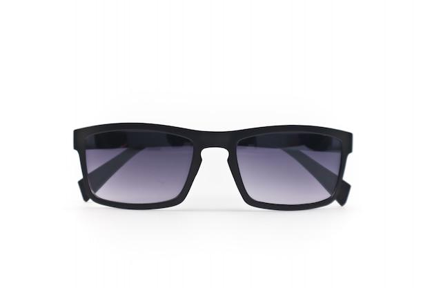 Okulary przeciwsłoneczne i uv
