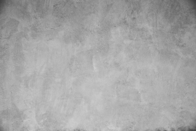 Old grey cement wall backgrounds