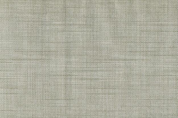 Oliwkowa tapeta teksturowana w tle ekstremalne zbliżenie