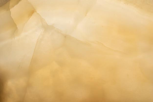 Onyks marmur tekstura tło kamień naturalny tło