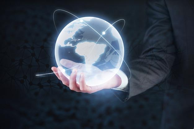 Opracowywanie oprogramowania i stosowanie różnych kodowań fazowych integracji systemu.