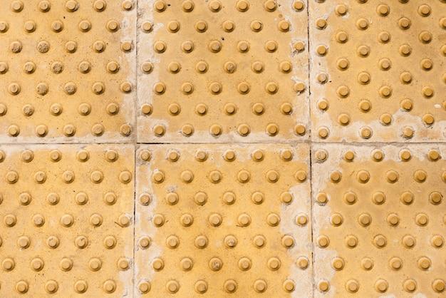 Opróżnia łupkową kolorową deskę dla tekstury lub tła