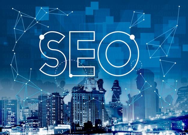 Optymalizacja wyszukiwarki