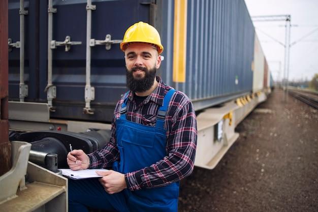Organizacja dystrybucji i logistyki przesyłek