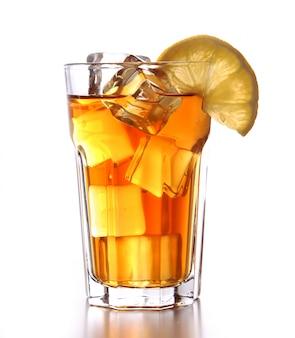 Orzeźwiający napój