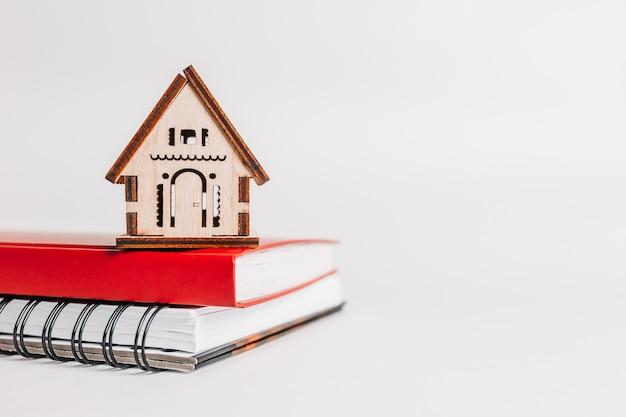 Oszacowanie i opłacenie podatku od nieruchomości