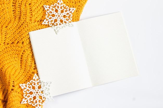 Otwórz notatnik z arkuszami