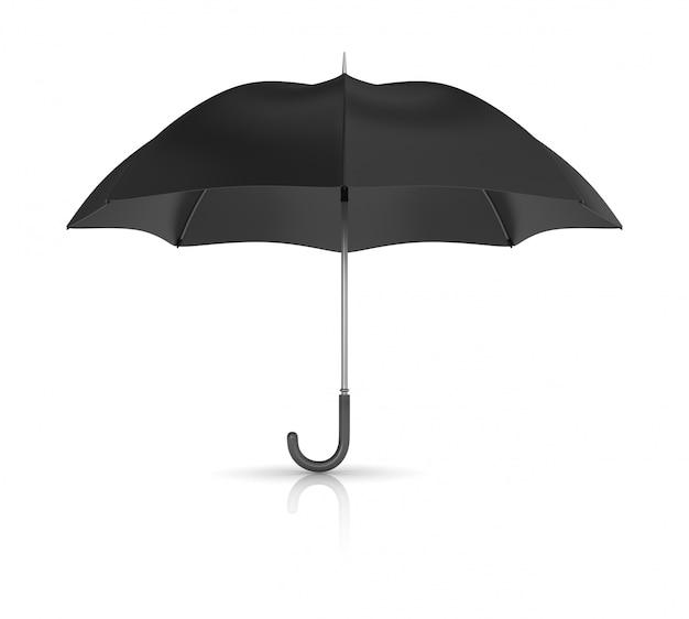 Otwórz parasol