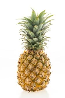 Owoce ananasowe