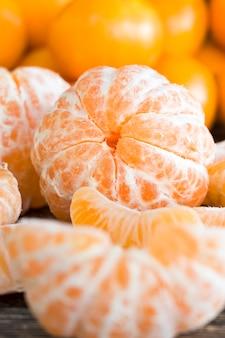 Owoce cytrusowe