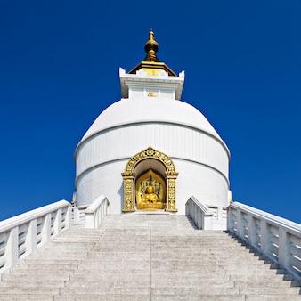 Pagoda pokoju