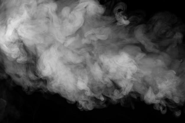 Palić