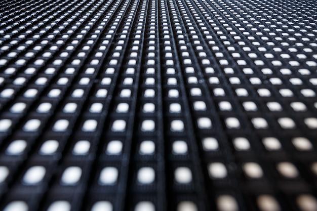 Panel oświetleniowy led