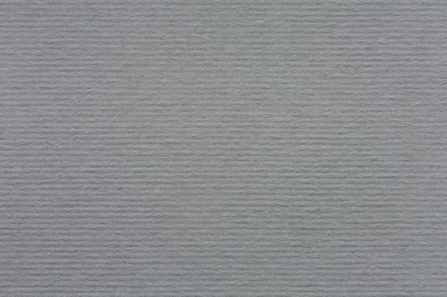 Papier akwarelowy tło. wysokiej jakości tekstura w ekstremalnie wysokiej rozdzielczości