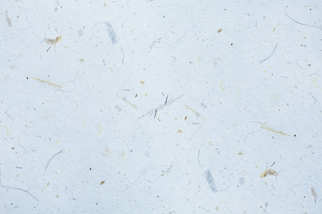 Papier czerpany tekstura tło.