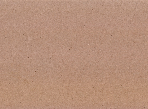 Papier rzemieślniczy tekstura tło