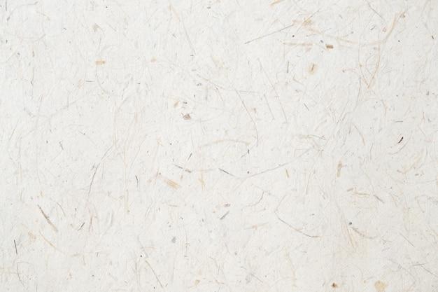 Papier teksturowane tło