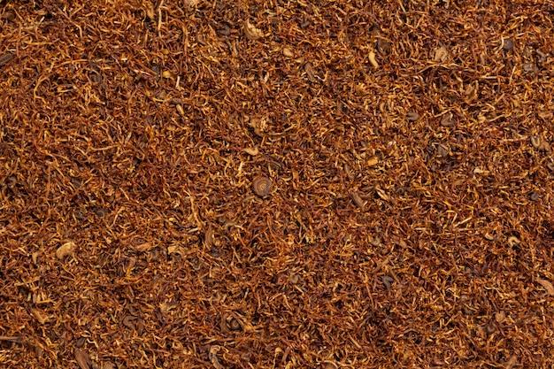 Papieros na ciemnej powierzchni. koncepcja światowego dnia bez tytoniu.