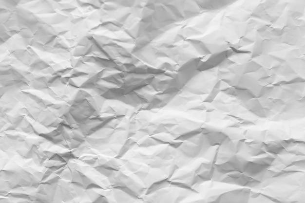Papierowa tekstura lub tło.