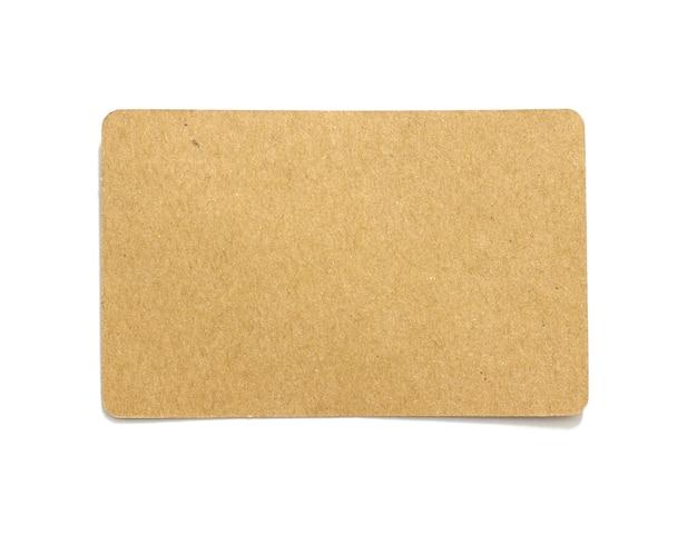 Papierowa tekstura tło