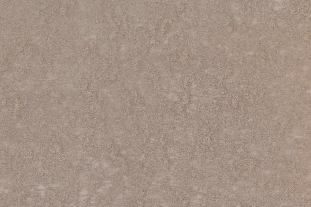 ¡papierowe tło z teksturą