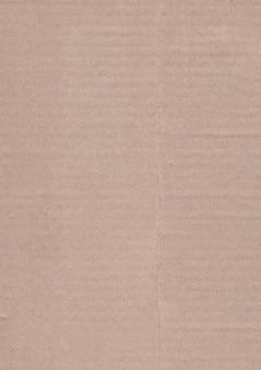 Papierowy kartonowy tło