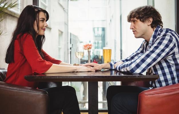 Para razem po drinki