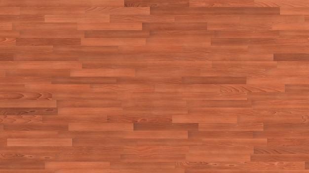 Parkiet tekstura drewna