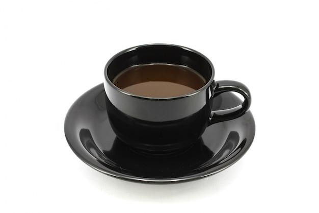 Parzenie kawy dla smakoszy energii roślin