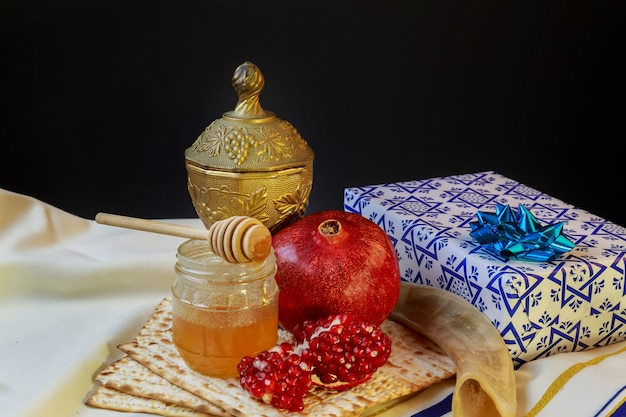 Pascha żydowska maca chleb rosz haszana żydowskie święto pascha żydowska maca chleb święto macy uroczystość