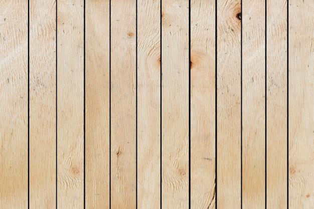 Paski retro styl beżowego drewna pionowe tło dla projektu