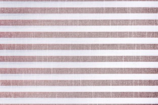 Paski tkaniny teksturowanej tło