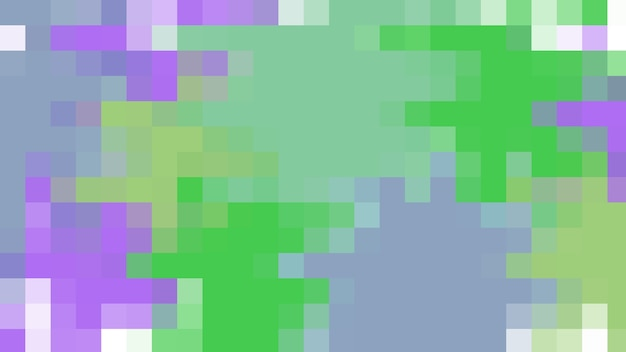 Pastelowe abstrakcyjne tło tekstury, wzór tła gradientowej tapety