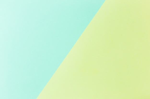 Pastelowe papiery kolor tła