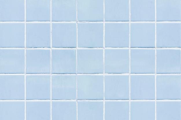 Pastelowe płytki łazienkowe