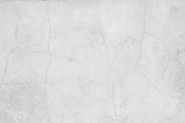 Pęknięty wzór na cementowej ścianie jako tło