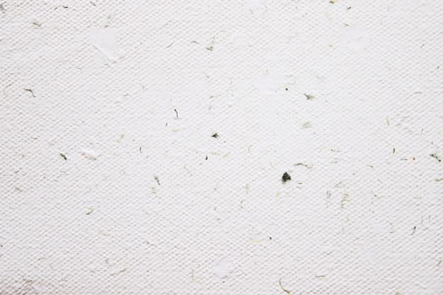 Pełna klatka strzał z betonu teksturowanej tło