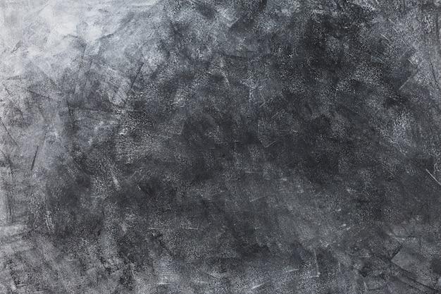 Pełna rama grunge szorstki abstrakcjonistyczny tło