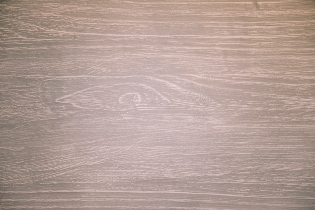 Pełna rama z drewnianej teksturowanej powierzchni